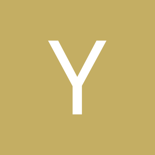 yosi1709