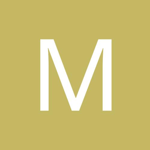 Moldovan