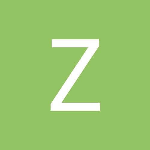 zeviking12@gmail.com