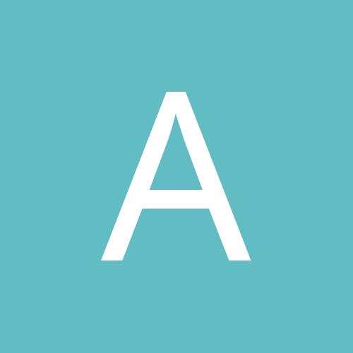 almog-vision
