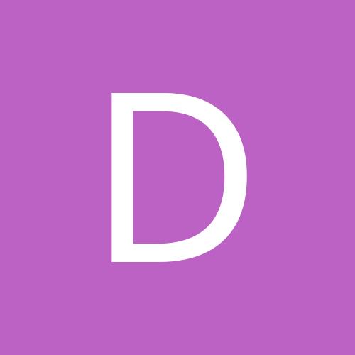 default_channel