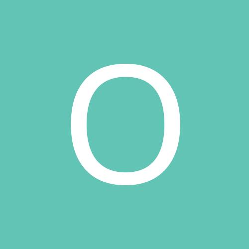 orkagame