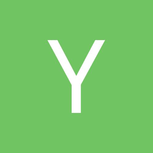 Yarin_2011