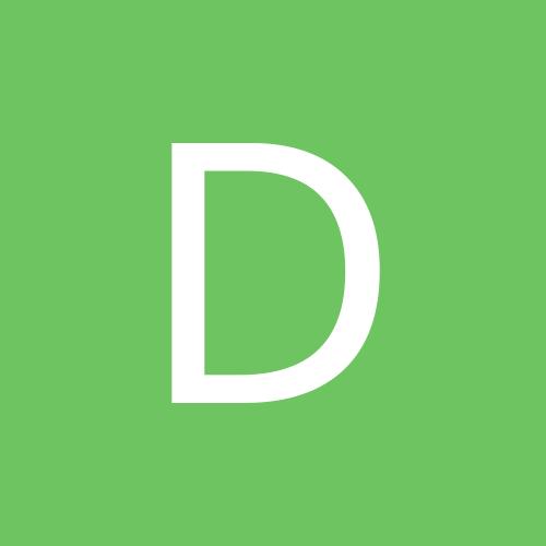 DennisTothe