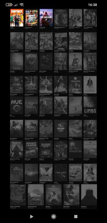 Screenshot_2021-04-11-16-38-47-449_com.discord.jpg