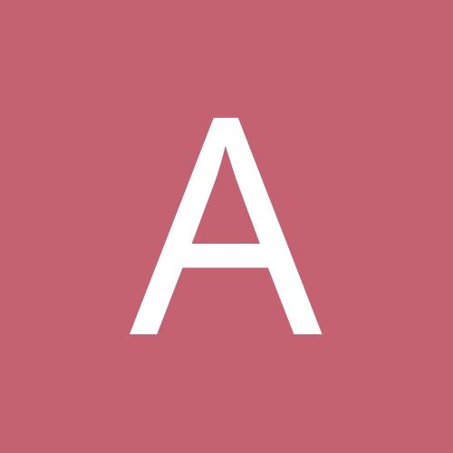 adi531