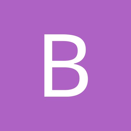 bamba_nugath