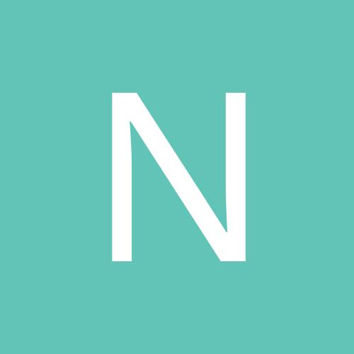 nitnit