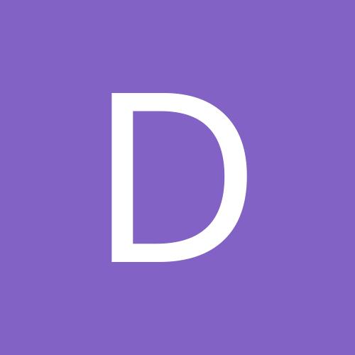 DanielR