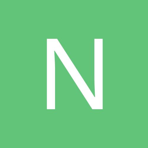 NoviaMarket